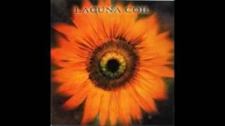 Watch Lacuna Coil Self Deception video
