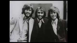 Watch Bee Gees Man For All Seasons video