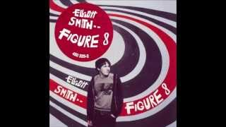Watch Elliott Smith Cant Make A Sound video