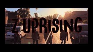 Z Uprising Episode 4