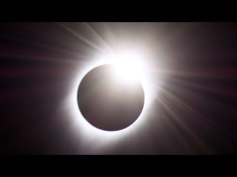 Das Würde Passieren Wenn Die Sonne 1 Tag Lang Aus Wäre!