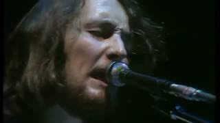 Watch Supertramp Hide In Your Shell video