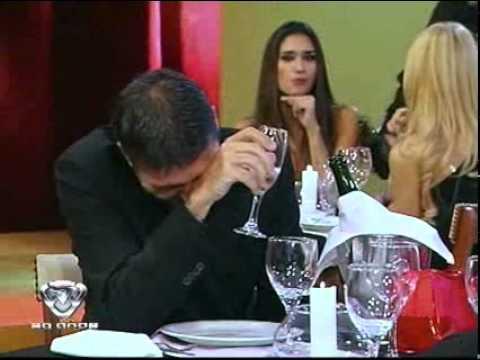 Showmatch 2009 - Los MIDACHI y Marcelo- Segunda parte