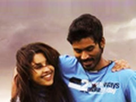 Rajini all praise for Mayakkam Enna