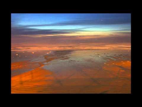 Central Oregon Coast TimeLapse - Yachats, Depoe Bay, Newport