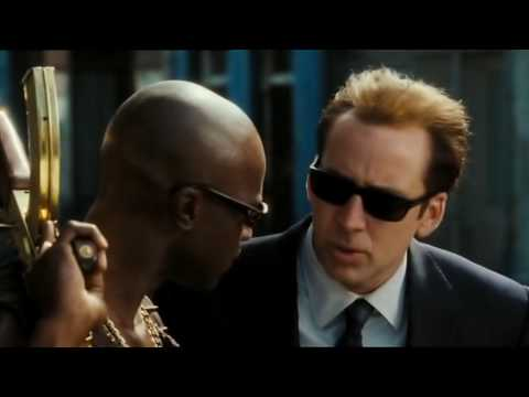 Lord Of War Trailer HD