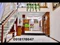 Nhà bán Gò Vấp. 5m x 11m Nhà đẹp 3.5 lầu Thống Nhất Gò Vấp thiết kế hiện đại sang trọng giá 5.63 tỷ thumbnail