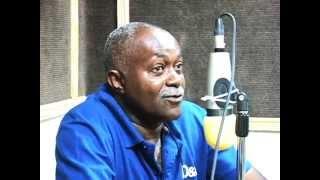 VIDEO: Haiti - Militan LAVALAS Lesly Fareau ak Franco Camille Pale sou Arrestation Rony Timothée