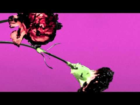 John Legend - You And I (R3hab Remix)