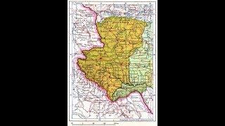 November 15, 1939, Western Ukraine became part of the Ukrainian SSR