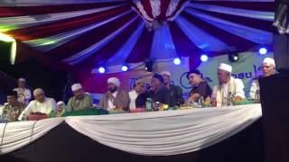 download lagu Wan Sehan Albahar,habib Syech Assegaff,habib Abdurahman Alatthos,kramat Jati Bersholawat gratis