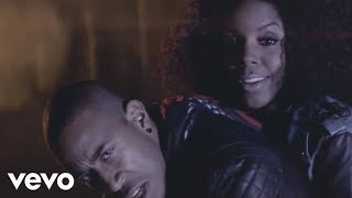 Watch Ludacris Representin (Ft. Kelly Rowland) video