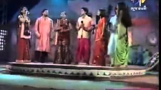 Lok Gayak Gujarat 1 Final   1‬‏