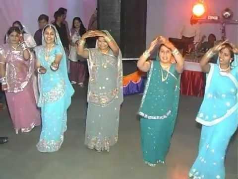 Aayi Kar Solah Singar Mere Ghar Mein Aayi Bahar ... video