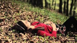 Watch Marjorie Estiano Versos Mudos video