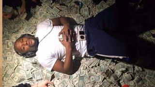 شاهد كيف يعيش الملاكم العالمي فلويد ماي ويدز وكم تبلغ ثروته