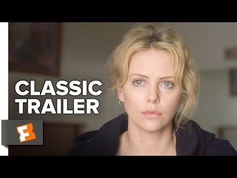 The Burning Plain (2008) Official Trailer #1 - Jennifer Lawrence Movie HD