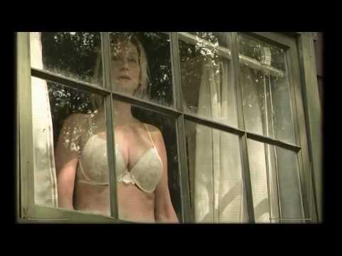 Elizabeth Mitchell in 'Dead of Summer'