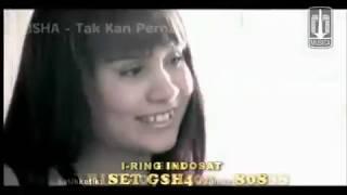 download lagu ADIL BAGIMU TAK ADIL BAGIKU - GEISHA KARAOKE LAGU gratis