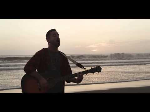 "Brent Walsh ""Default World"" (Official Music Video)"