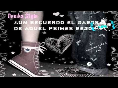 ¿sera Que Yo Tengo La Culpa? Letra - Chino Y Nacho Feat Luis Enrique video