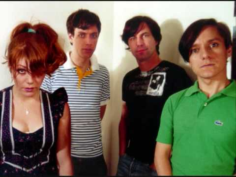 Rilo Kiley - Pictures of success
