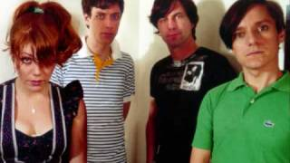 Watch Rilo Kiley Pictures Of Success video