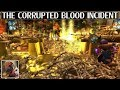 The Corrupted Blood Incident   Enrage Timer Episode 2