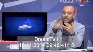 شيتوس علي طريقة فيلم محامي خلع: فيه فرق فى السرعات سيدي القاضي