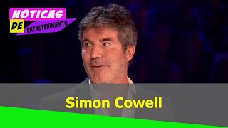 Simon Cowell and Ayda Field have awkward on-air spat after he admits he wants FOUR acts in The X