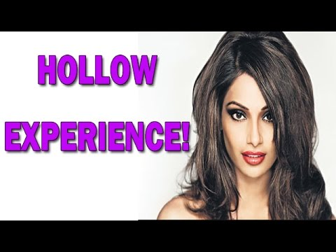 Bipasha Basu - 'Humshakals' is the most hollow experience of my life! - EXCLUSIVE