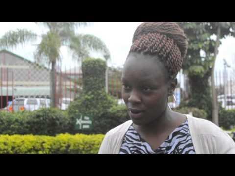 Africa Inspire: Kenya's Conscious Transformation