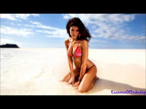 Dizzee Rascal Holiday (Nero Remix) - HD 1080p
