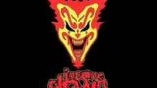 Watch Insane Clown Posse Jake Jeckel video