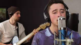 Watch Devon Perfect video