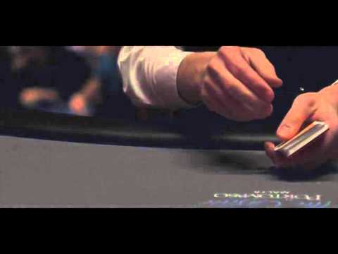 Watch Poker Generation (2014) Online Free Putlocker