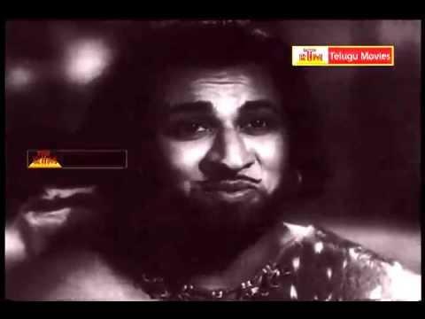 Madhuram Shiva Manthram telugu Movie Full Video Songs - Kalahasthi   Mahathyam - 1940 video