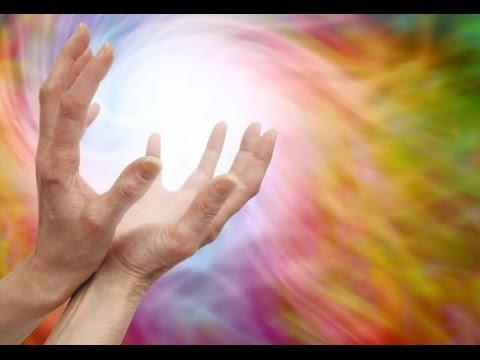 1 Hour Reiki Zen Music  Relaxing Deep Meditation Music, Relax Mind Body, Zen Music    434