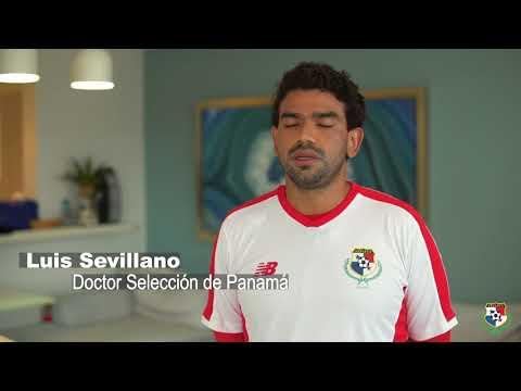 entrevista-doctor-luis-sevillano-de-panamamayor