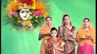 Aa Gaili Tohare Duaar [Full Song] Jai Maa Mumba Jai Maa Jeevdaani