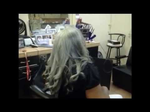Related Pictures quick weave hairstyles weaving hairstyles deep wave ...