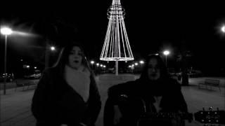 Watch Rosana Si Tu No Estas video