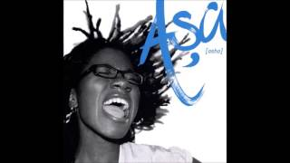Download Lagu Asa -  Asa (Asha)  Full Album Gratis STAFABAND