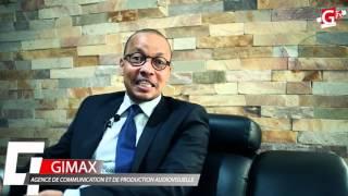 Souleymane Jules Diop: ''Le Sénégal est dans une phase d'industrialisation accélérée''