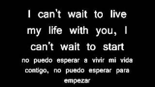 From This Moment On Shania Twain Traducida Al Español
