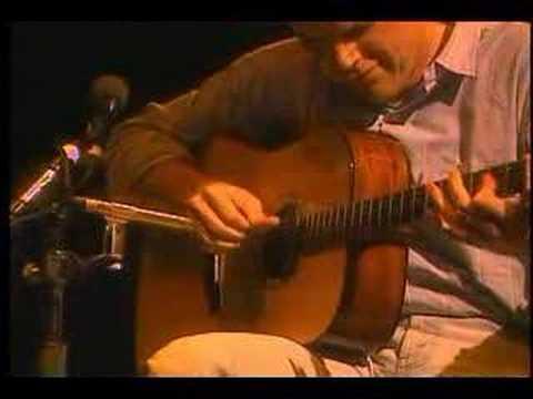 Leo Kottke - Taxco Steps