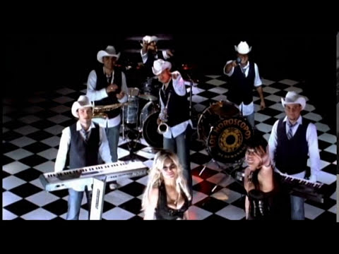 Cinco Minutos (Duranguense Version)
