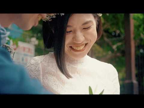 190512_小山様_REAL WEDDING MOVIE