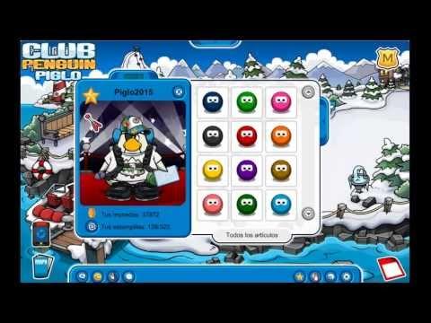 Club Penguin: Código reutilizable 2013 Dragón morado, 5 mil monedas y nuevo pi