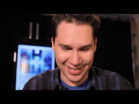 Director Bryan Singer Reacts To My Usual Suspects Trailer Mashup
